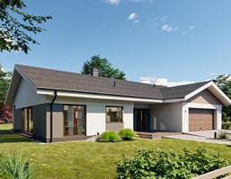 Morizon WP ogłoszenia | Dom w inwestycji Osiedle Rozalin, Lusówko, 241 m² | 3369