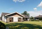 Dom w inwestycji Osiedle Rozalin, Lusówko, 241 m² | Morizon.pl | 7310 nr4
