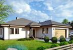 Morizon WP ogłoszenia   Dom w inwestycji Osiedle Rozalin, Lusówko, 176 m²   5004
