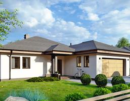 Morizon WP ogłoszenia | Dom w inwestycji Osiedle Rozalin, Lusówko, 176 m² | 5004