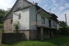 Dom na sprzedaż, Harbutowice, 70 m²