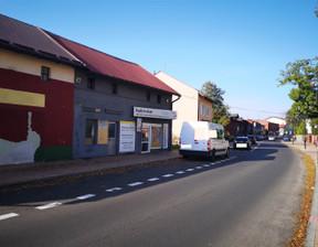Działka na sprzedaż, Tychy Stare Tychy, 340 m²