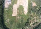 Działka na sprzedaż, Chełm, 83379 m² | Morizon.pl | 1516 nr10