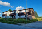 Działka na sprzedaż, Chełm, 83379 m² | Morizon.pl | 1516 nr9