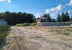 Działka na sprzedaż, Chełm, 83379 m² | Morizon.pl | 1516 nr7