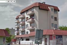 Mieszkanie na sprzedaż, Rawicz Henryka Sienkiewicza, 61 m²