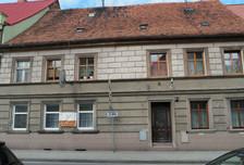 Mieszkanie na sprzedaż, Rawicz 3 - maja 27, 136 m²
