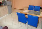 Kawalerka na sprzedaż, Rawicz Ratuszowa, 43 m² | Morizon.pl | 0262 nr11