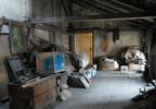 Dom na sprzedaż, Rawicz 17 Stycznia, 480 m² | Morizon.pl | 3438 nr9