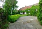 Dom na sprzedaż, Korzeńsko Kasztanowa, 160 m²   Morizon.pl   7322 nr3