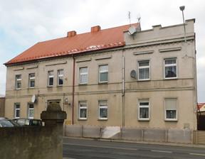 Mieszkanie na sprzedaż, Rawicz Piłsudskiego, 66 m²