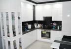 Mieszkanie na sprzedaż, Sierakowo Łąkowa, 62 m²   Morizon.pl   4818 nr4