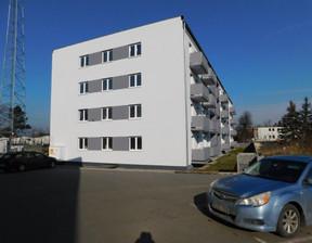 Mieszkanie na sprzedaż, Rawicz, 43 m²