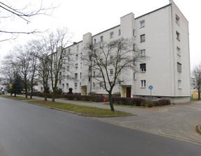 Mieszkanie na sprzedaż, Rawicz Stanisława Mikołajewicza, 61 m²