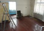 Dom na sprzedaż, Rawicz 17 Stycznia, 480 m² | Morizon.pl | 3438 nr13