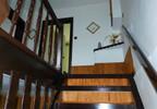 Dom na sprzedaż, Korzeńsko Kasztanowa, 160 m²   Morizon.pl   7322 nr11