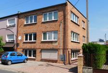 Dom na sprzedaż, Rawicz XXX-lecia, 310 m²
