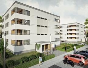 Mieszkanie na sprzedaż, Rawicz Osiedle Winiary, 54 m²