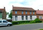 Dom na sprzedaż, Korzeńsko Kasztanowa, 160 m²   Morizon.pl   7322 nr2