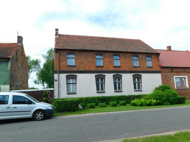 Morizon WP ogłoszenia   Dom na sprzedaż, Korzeńsko Kasztanowa, 160 m²   3382