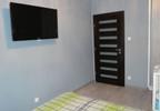Mieszkanie na sprzedaż, Sierakowo Łąkowa, 62 m²   Morizon.pl   4818 nr8