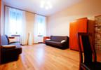 Pokój do wynajęcia, Wrocław Plac Grunwaldzki, 22 m² | Morizon.pl | 6237 nr2
