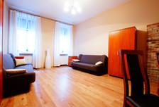 Pokój do wynajęcia, Wrocław Plac Grunwaldzki, 22 m²