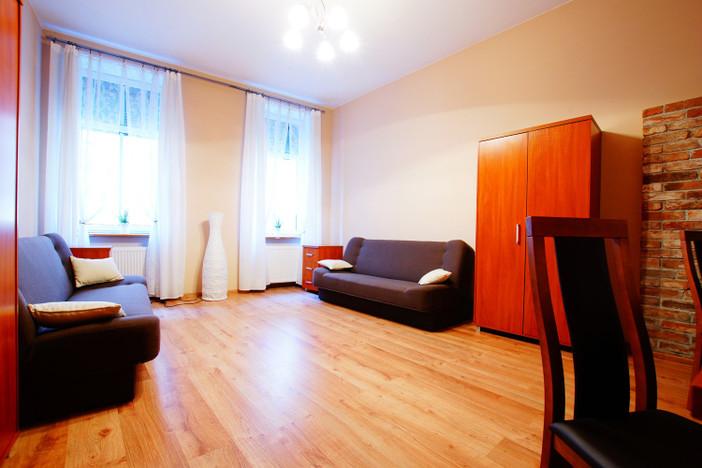 Pokój do wynajęcia, Wrocław Plac Grunwaldzki, 22 m² | Morizon.pl | 6237