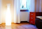 Pokój do wynajęcia, Wrocław Plac Grunwaldzki, 22 m² | Morizon.pl | 6237 nr11