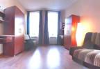 Mieszkanie do wynajęcia, Wrocław Plac Grunwaldzki, 61 m² | Morizon.pl | 0039 nr3