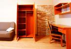 Pokój do wynajęcia, Wrocław Plac Grunwaldzki, 22 m² | Morizon.pl | 6237 nr6