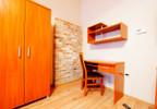 Pokój do wynajęcia, Wrocław Plac Grunwaldzki, 22 m² | Morizon.pl | 6237 nr7