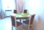 Mieszkanie do wynajęcia, Wrocław Plac Grunwaldzki, 61 m² | Morizon.pl | 0039 nr9
