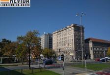 Biuro na sprzedaż, Warszawa Mokotów, 431 m²