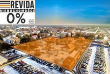 Działka na sprzedaż, Warszawa Włochy, 11770 m²