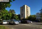 Morizon WP ogłoszenia | Działka na sprzedaż, Warszawa Stegny, 553 m² | 1791