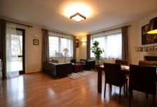 Dom na sprzedaż, Warszawa Wesoła, 340 m²