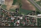 Działka na sprzedaż, Warszawa Włochy, 28950 m²   Morizon.pl   7197 nr8
