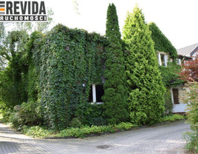 Dom na sprzedaż, Warszawa Ursynów, 870 m²