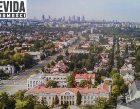 Dom do wynajęcia, Warszawa Wilanów, 378 m²