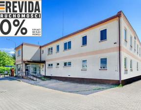 Działka na sprzedaż, Siedlce Murarska, 1633 m²