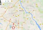 Działka na sprzedaż, Warszawa Włochy, 28950 m²   Morizon.pl   7197 nr4