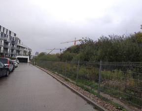 Działka na sprzedaż, Warszawa Wilanów, 35400 m²