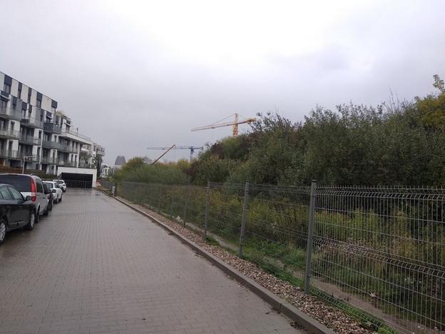 Działka na sprzedaż, Warszawa Wilanów, 35400 m²   Morizon.pl   7049