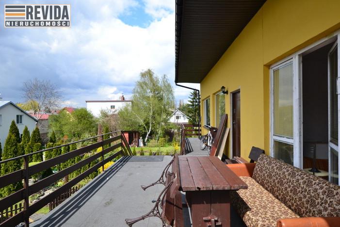 Dom do wynajęcia, Piastów Stefana Żeromskiego, 290 m²   Morizon.pl   3560