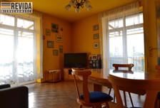 Mieszkanie na sprzedaż, Warszawa Stara Praga, 110 m²