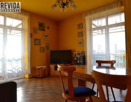 Morizon WP ogłoszenia | Mieszkanie na sprzedaż, Warszawa Stara Praga, 110 m² | 2596