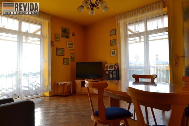 Morizon WP ogłoszenia   Mieszkanie na sprzedaż, Warszawa Stara Praga, 110 m²   2596