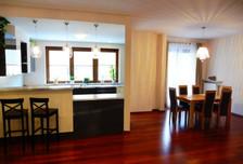 Mieszkanie na sprzedaż, Warszawa Mokotów, 167 m²