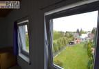 Dom do wynajęcia, Piastów Stefana Żeromskiego, 290 m²   Morizon.pl   3560 nr16